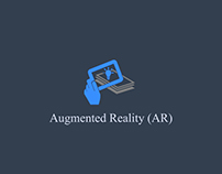 Augmented Reality [Unity 3D] (2016)