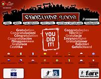 Fanguide 2008