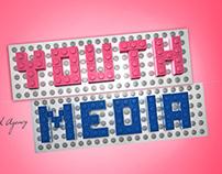 YouthMedia