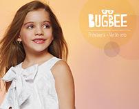 Bugbee - Verão 2013