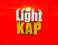 Light Kap