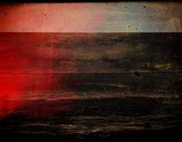 Ancient River | Psych Rock Band | USA
