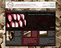 The Wine Forum