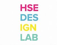 HSE ART&DESIGN SCHOOL
