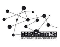 Open System Logo