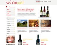 WineWell