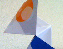 KouinKouin (Folded-Print)