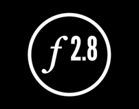 logo // ƒ2.8