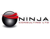 NINJA Branding