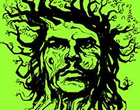 Tree Guevara