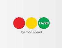 LA/2B