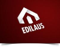 EDILAUS