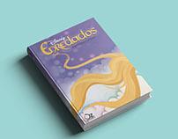 Enredados - Book