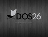 Dos26