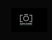 Blerta's Portfolio | Photograpy