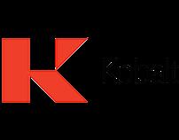 Kobalt / Berklee / Students (2/2)