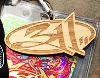 311 Emblem