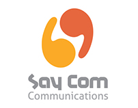 SayCom