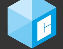 Cu3ery  logo