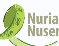 Nuria Nusenbaum