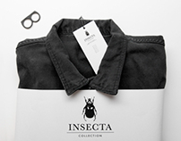Insecta collection