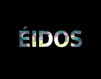 Éidos Abstract Short Film