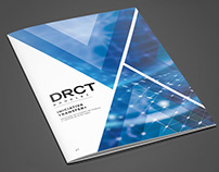 DRCT - Booklet - AzoresTEK
