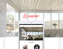 Espirer by Airbnb