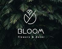 Bloom Flowers & Decor