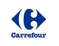 CARREFOUR - Product Designer