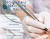 Nouveau Medspa & Salon