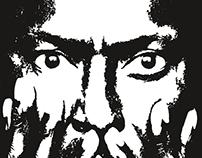 Poster | Tribute to Miles Davis