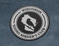 Wisconsin Young Birder's Club