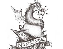 Nonsinse