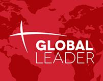 AIESEC in Denmark Global Leader