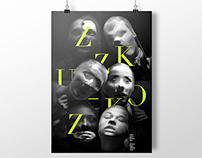 UZ_KO design-bureau
