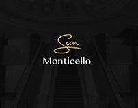 Corporativo - Sun Monticello