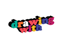 Drawing With