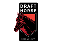 Beer logo Rebrands