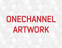 OneChannel Artwork