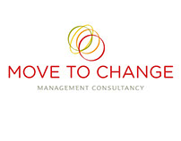 Move to Change