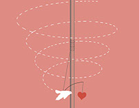 """Espiral"" de Fulana y Mengano"