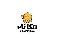 """Makanak Logo"""
