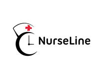 NurseLine