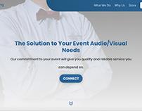 resoundingvoice.com
