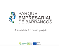PARQUE EMPRESARIAL DE BARRANCOS