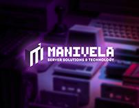 MANIVELA server solution & technology