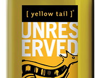 Yellow Tail Reserve