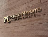 Dr. Marcio Navarro Sanches - Cirurgia Plástica