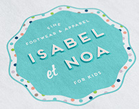 Isabel et Noa